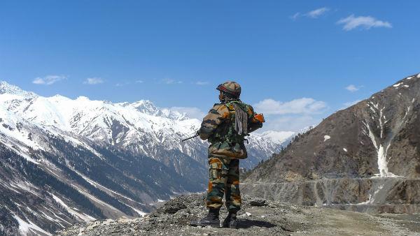 India-China Clash: इस खास तोप के लिए और अधिक मारक वाला गोला बारूद हासिल करने की योजना बना रही है सेना