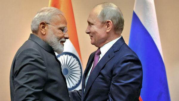 Special Report: अफगानिस्तान में भारत की बड़ी डिप्लोमेटिक जीत लेकिन रूस से टूट गया रिश्ता?