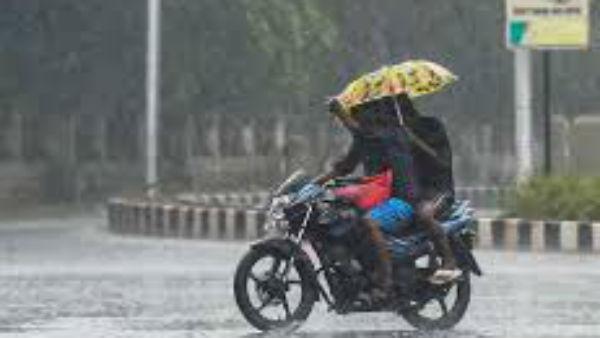 यह पढ़ें:बिहार और नार्थ ईस्ट में भारी बारिश की आशंका, बाढ़ के आसार, अमित शाह ने की नीतीश कुमार से बात