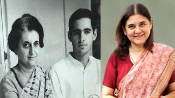 यह पढ़ें: संजय हिंदू, मेनका सिख और शादी हुई मुस्लिम के घर पर, पढ़े ये खूबसूरत लवस्टोरी