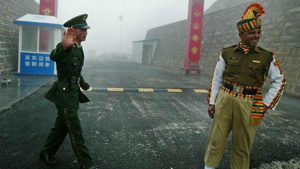 यह भी पढ़ें-चीन ने रिहा किए इंडियन आर्मी के 10 सैनिक!