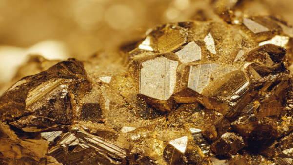 Gold in Alwar : राजस्थान में यहां पर है 11 लाख टन सोने का भंडार, देश के कुल सोने से 5 गुना ज्यादा