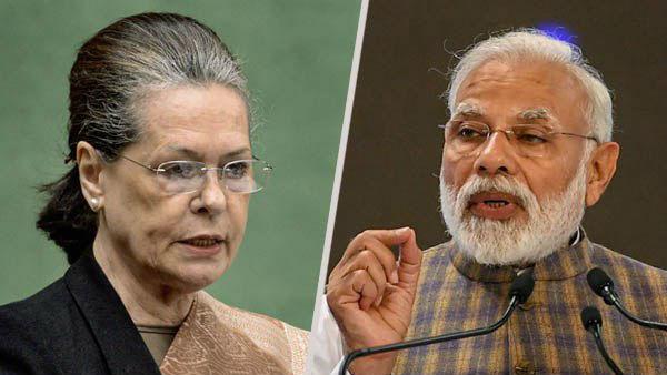 गुजरात राज्यसभा चुनाव बना सबसे दिलचस्प, कांग्रेस-भाजपा दोनों को सता रहा इस बात का डर