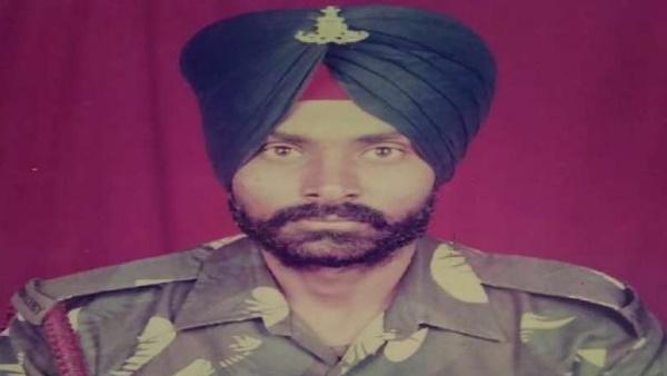 India-China Clash : घायल सैनिक ने बताया-'5 घंटे तक नदी के 5 फीट गहरे पानी में लड़ते रहे, फिर...'