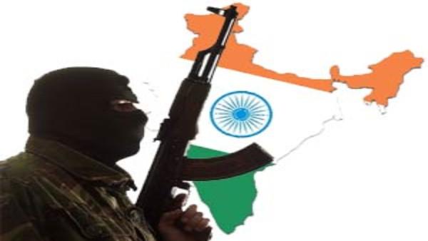 भारत केंद्रित आंतकी समूहों के लिए सुरक्षित बंदरगाह बना हुआ है पाकिस्तानः अमेरिका