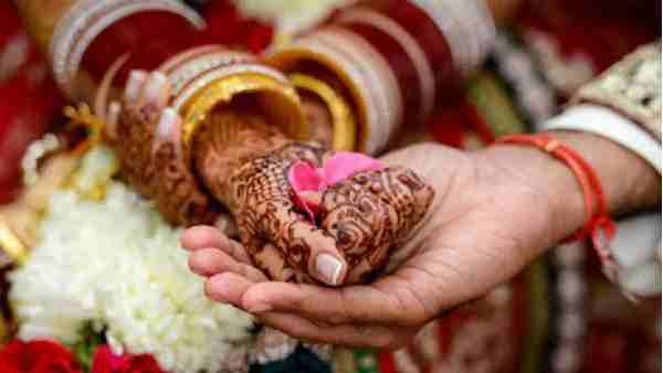 ये भी पढ़ें:-पत्नी ने शादी के 10 दिन बाद पति को छोड़ा, बोली- मैं आप से नहीं, 'सपना' से करती हूं प्यार