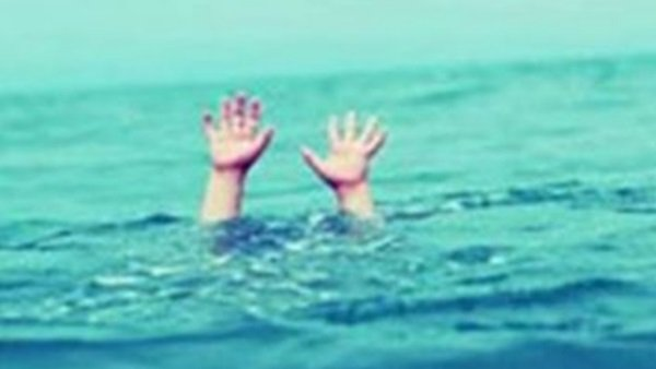 kangra two youth drowned in pong dam due to selfie