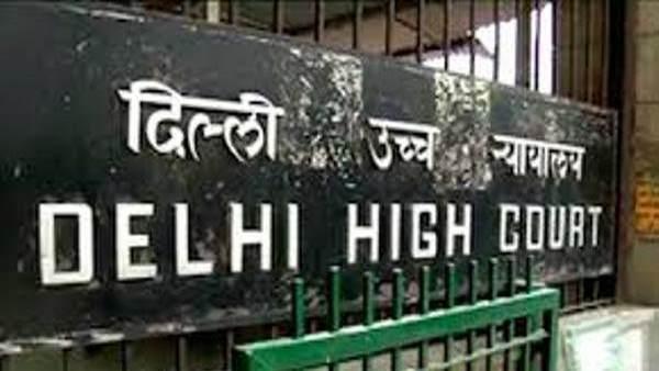 ऑक्सीजन सिलेंडर और इंजेक्शन की ब्लैक मार्केटिंग पर हाईकोर्ट सख्त, दिल्ली सरकार को दिए ये निर्देश