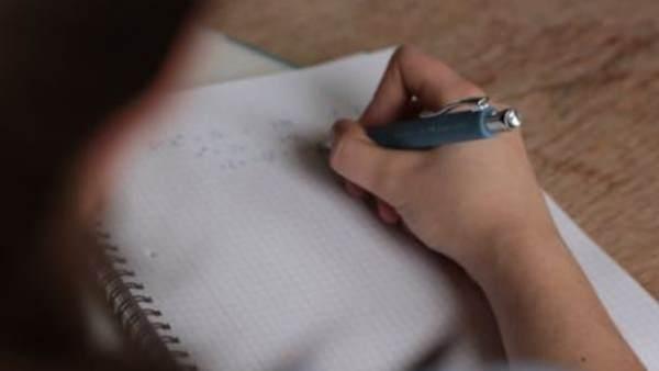 Photo of ICAI CA Exam 2020: आईसीएआई ने मई में होने वाली सीए परीक्षा की रद्द, जानिए लेटेस्ट अपडेट