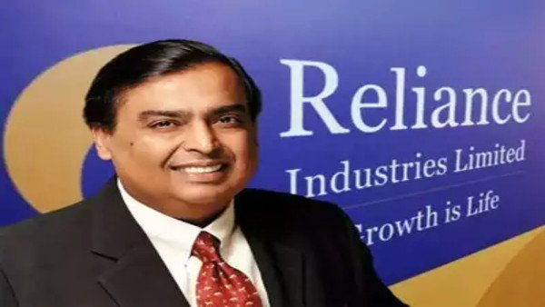 General Atlantic to invest Rs 3,675 cr in Reliance Retail for 0.84% stake