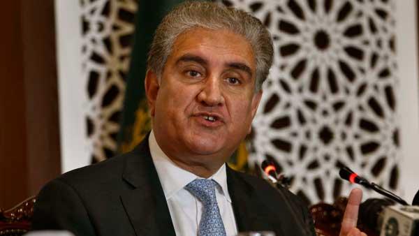 'हार्ट ऑफ एशिया' में भारत-पाकिस्तान विदेशमंत्रियों की मुलाकात पर सस्पेंस जारी, आज से है कार्यक्रम