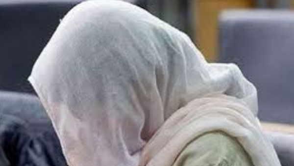 नालंदाः बदले की भावना से सात लोगों ने लड़की का किया गैंगरेप फिर कर दी हत्या