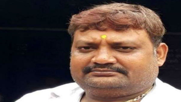 Jharkhand BJP Leader Shot Dead at a Market by Unidentified Assailants