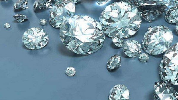 इसे भी पढ़ें- कोरोना काल में दूसरी बार चमकी मजदूर की किस्मत, खुदाई के दौरान मिला 60 लाख का हीरा