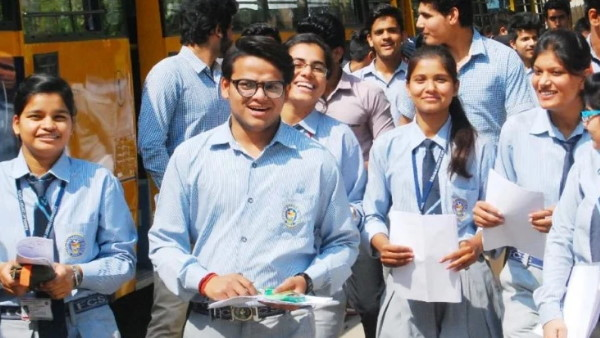 CBSE will announce exam schedule for Class 10 and Class 12 on February 2