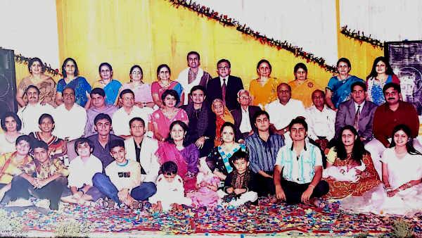Doctor Family : राजस्थान के इस परिवार के DNA में है 'डॉक्टरी', तीन पीढ़ियों के 36 लोग डॉक्टर
