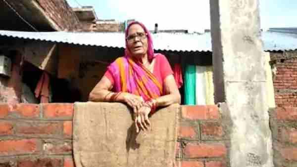 ये भी पढ़ें:- अमर की दादी सर्वेश्वरी ने यूपी पुलिस से पूछा सवाल, कहा- विकास की पत्नी को क्लीन चिट तो खुशी जेल में क्यों?