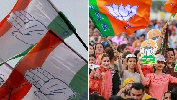 ये भी पढ़ें-एमपी, राजस्थान के बाद एक और राज्य में कांग्रेस को झटका, 6 नेता हुए BJP में शामिल