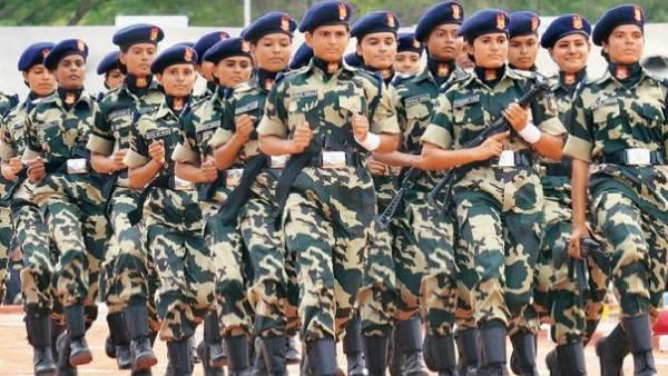 ये भी पढ़ें: SSC GD Constable भर्ती का इस हफ्ते में ही जारी होगा ऑफिशियल नोटिफिकेशन, ऐसे करें अप्लाई