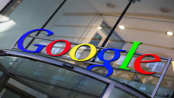 जियो Platforms में 33,737 करोड़ रुपए का निवेश करेगा गूगल