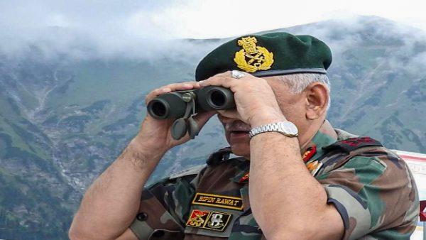 ऑपरेशन ऑलआउटः तो जल्द आतंक मुक्त होगा कश्मीर, 31 वर्षों बाद Terrorist Free हुआ त्राल और डोडा जिला