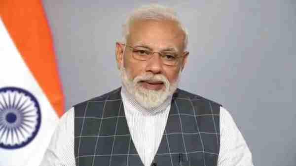 PM मोदी ने उत्तराखंड के सीएम रावत से फोन पर की बात, कोरोना संक्रमित पाए गए सैनिकों का पूछा हाल