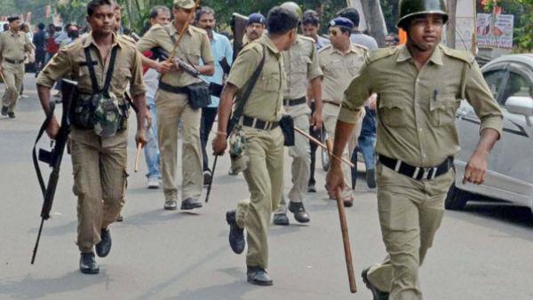पश्चिम बंगाल: दुकान में फंदे से लटका मिला बीजेपी विधायक का शव, सरकार ने CID को सौंपी जांच