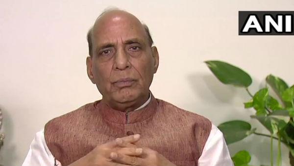यह पढ़ें: Kargil Vijay Diwas: भारत पहले हमला नहीं करता लेकिन आक्रमण करने वाले को छोड़ता भी नहीं: राजनाथ सिंह
