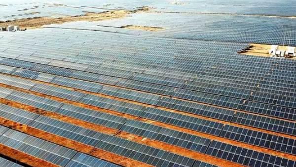 देश की ग्रीन इकोनॉमी के विकास में ऐसे काम आएगा रीवा सोलर पार्क, दिल्ली मेट्रो को भी मिलेगी बिजली