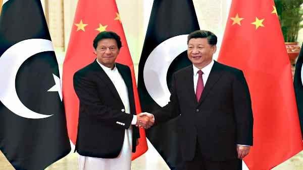 पाकिस्तान से सीख कर चीन ने छिपाया गलवान का सच, US इंटेलिजेंस की दावा
