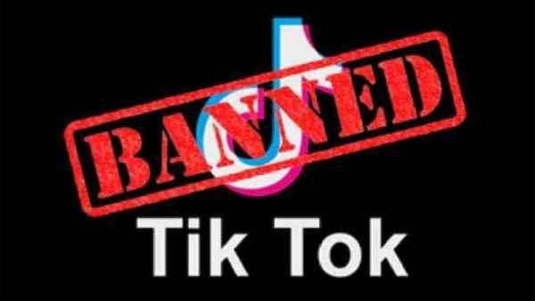 जानिए, TikTok ऐप आपके मोबाइल फोन से लेकर क्या-क्या डेटा चीनी सरकार को साझा करता था?