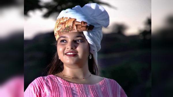Yashasvi Soni : 10 साल तक स्कूल से एक भी दिन नहीं ली छुट्टी, 3 बार मिला राष्ट्रीय अवार्ड