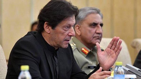 पाकिस्तान ने 88 आतंकियों पर प्रतिबंध कड़े किए, लिस्ट में दाउद का भी नाम