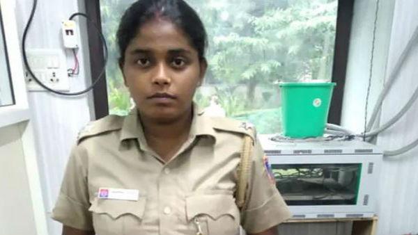 Fake Cop: दिल्ली पुलिस की वर्दी पहनकर महिला धड़ाधड़ काट रही थी ट्रैफिक चालान, ऐसे खुली पोल