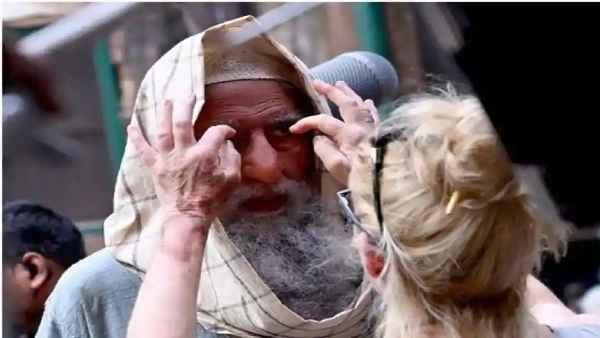 78 वर्ष की उम्र में अब अमिताभ बच्चन को सता रही काम की चिंता, साझा की दिल की बात