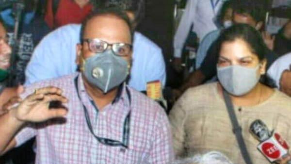सुशांत केस: मुंबई पहुंची सीबीआई, तीन हिस्सों में बंटी टीम, सबसे पहले इनसे हो सकती है पूछताछ