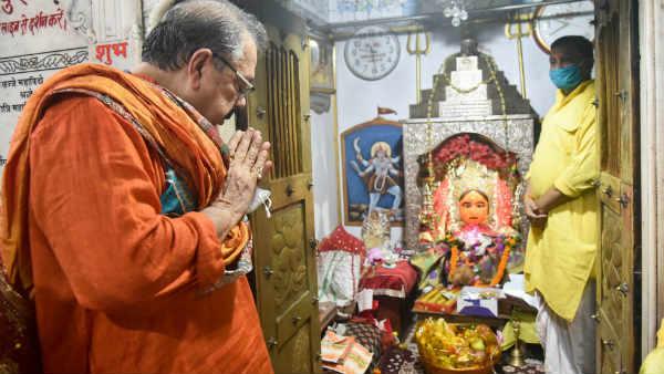 राम जन्मभूमि पूजन: अयोध्या में पूजा के लिए होगा इन पांच रत्नों का प्रयोग