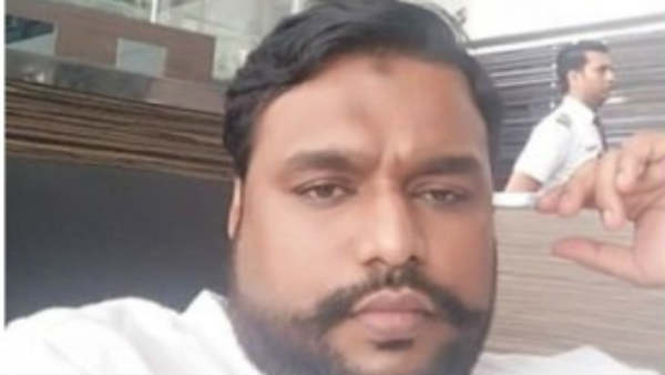 इसे भी पढ़ें- बेंगलुरु हिंसा में SDPI नेता मुजम्मिल पाशा गिरफ्तार, अब तक 3 लोगों की मौत