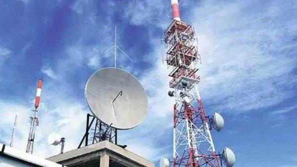 5G टावर की टेस्टिंग से नहीं फैल रहा कोरोना, PIB की फैक्ट चेक टीम ने खबर को बताया फर्जी