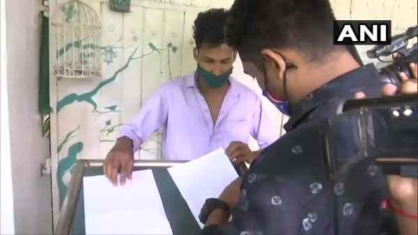 सुशांत सिंह राजपूत केस में ईडी ने गोवा के इस होटल को भेजा नोटिस