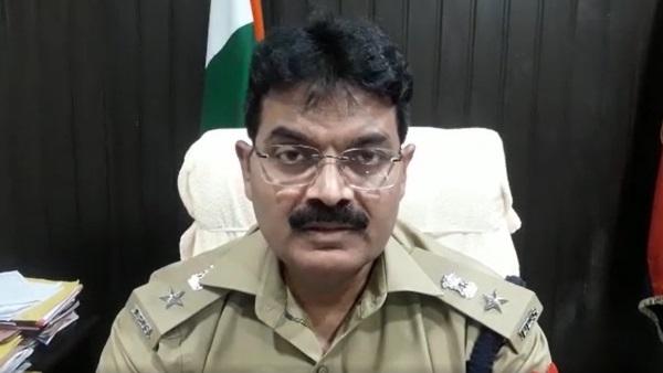 फर्रुखाबाद: छेड़छाड़ के आरोप में युवक को बंधक बनाकर लाठी-डंडों से पीटा, मौत
