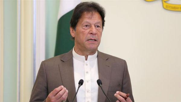 चीन नहीं दे रहा खैरात, पटरी से उतरने के कगार पर पाकिस्तान रेलवे, PM इमरान खान ने खड़े किए हाथ