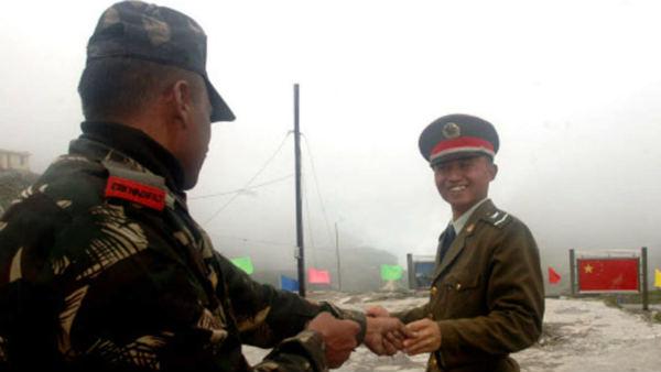 यह भी पढ़ें-सिक्किम से सटी Chumbi Valley में भी चीन की सेना!