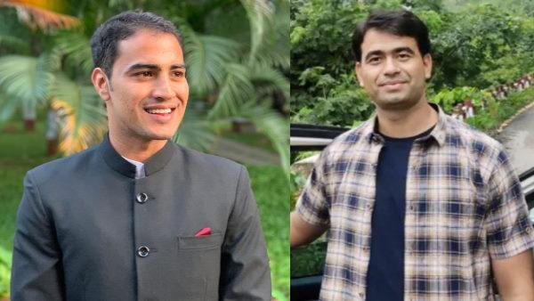 IPS विजय सिंह गुर्जर के बाद अब दिल्ली पुलिस कांस्टेबल फिरोज आलम ने भी पास की UPSC परीक्षा