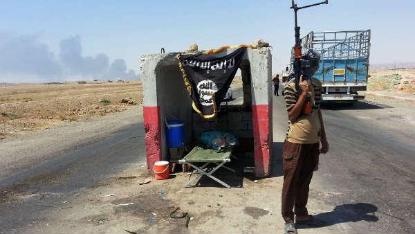 यह भी पढ़ें-ISISI के पाकिस्तानी आतंकियों से पूछताछ