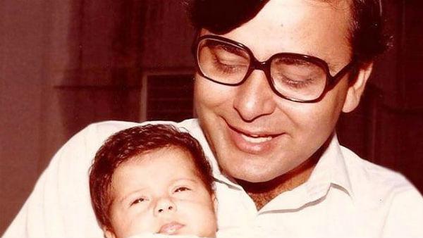 यह पढ़ें: पिता अरुण जेटली को याद करके भावुक हुईं बेटी सोनाली, कहा-हर पल मेरे साथ हैं डैड