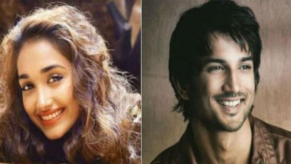 जिया और सुशांत दोनों की मौत एक जैसी, दोनों को प्यार में फंसाकर मारा गया: राबिया खान