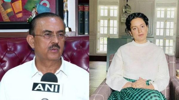 कंगना पर पहली बार सुशांत की फैमिली ने तोड़ी चुप्पी, वकील ने खुलकर सुनाई खरी-खरी