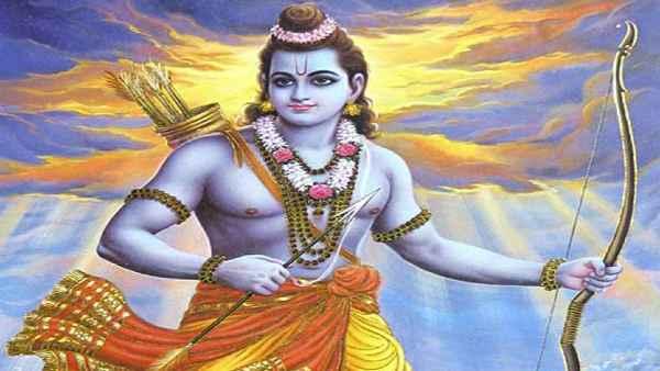 ये भी पढ़ें: भगवान राम वनवास के दौरान जिन जगहों पर ठहरे थे , उन राम वन गमन पथ पर बनेगा कॉरिडोर!