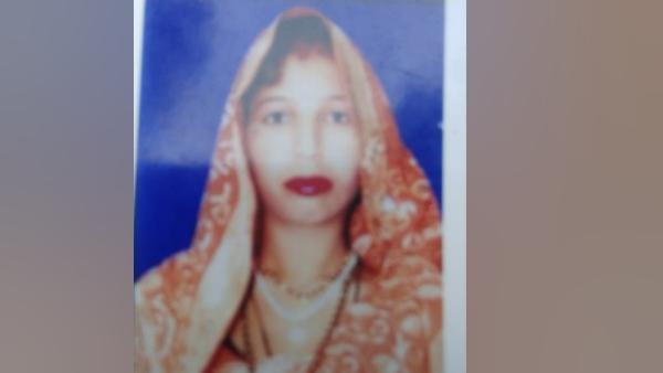 मेरठ: सेक्स रैकेट चलाने के विरोध में महिला की छत से फेंककर हत्या, पुलिस कह रही हादसा